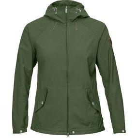 Womens Greenland Wind Jacket