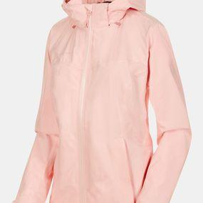 Womens Ayako Tour HS Hooded Jacket