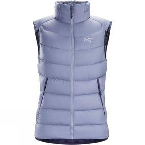 Women's Thorium SV Down Vest
