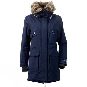 Women's Lina Parka Jacket