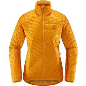 Womens L.I.M Barrier Jacket