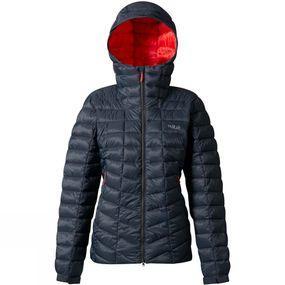 Womens Nebula Pro Jacket