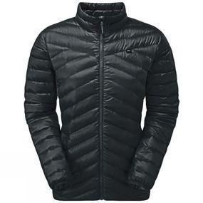 Womens Earthrise Jacket