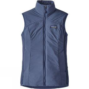 Womens Nano-Air Light Hybrid Vest