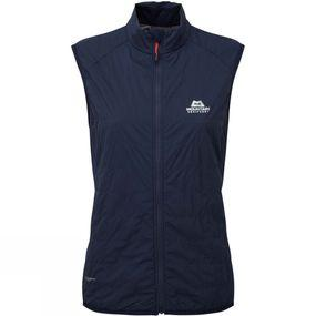 Womens Switch Vest