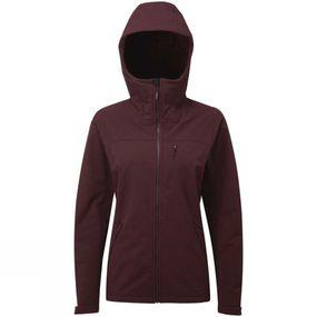 Womens Integrity Jacket