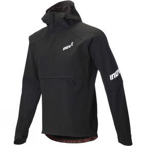Womens Softshell HZ Jacket