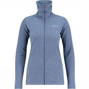Women's Crevasse High Collar Fleece