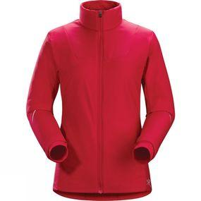 Women's Gaea Jacket