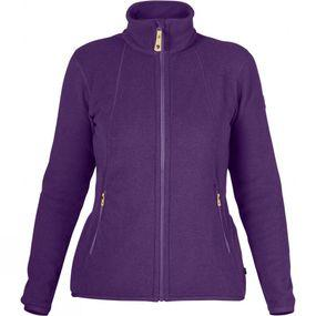 Womens Stina Fleece