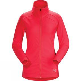 Women's Solita Jacket
