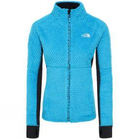 Womens Shimasu Highloft Fleece Jacket