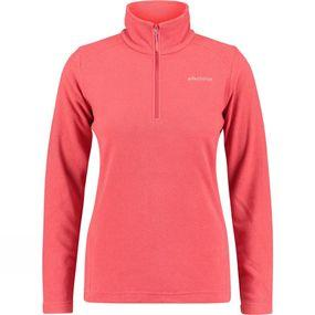 Women's Crevasse Half Zip Fleece