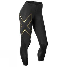 Women's Elite MCS Thermal Compression Tight