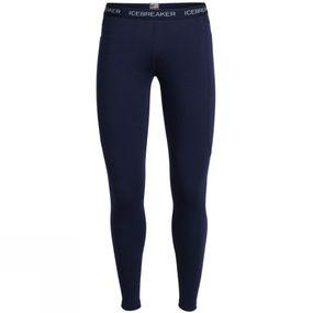 Women's Winter Zone Leggings