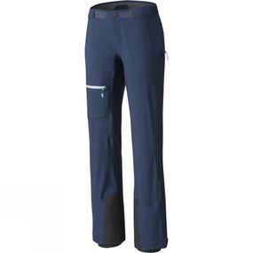 Womens Superforma Pants