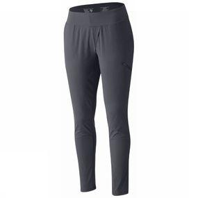 Womens Dynama Ankle Pants