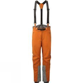 Womens G2 Mountain Pant