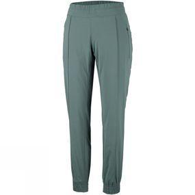Womens Buck Mountain Pants