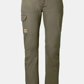 Womens Greenland Stretch Trousers