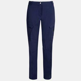 Womens Zinal Pants