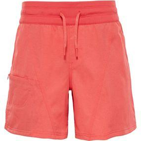 Womens Aphrodite 2.0 Short