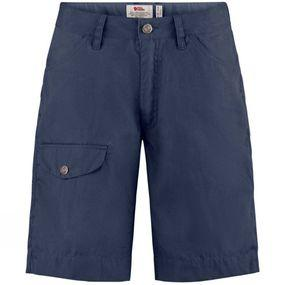 Womens Greenland Shorts