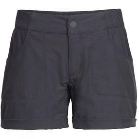 Womens Connection Shorts