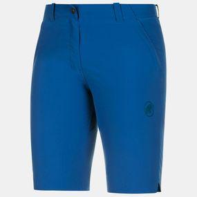 Womens Runbold Shorts