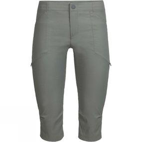 Womens Connection Commuter 3Q Pants