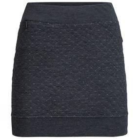 Womens Affinity Thermo Skirt