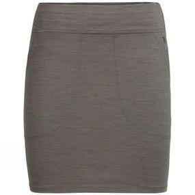 Womens Yanni Skirt