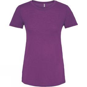 Women's Tech Lite Short Sleeve Crewe