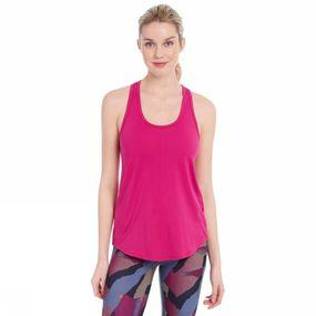 Women's Fancy Tank