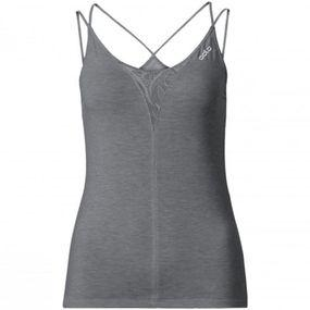 Women's Revolution X Light Singlet