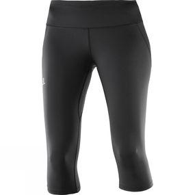 Womens Agile Mid Tight