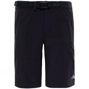 Women's Speedlight Shorts
