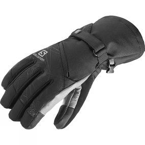 Women's Tactile CS Glove