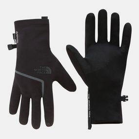 Womens Gore-tex Closefit Softshell Glove