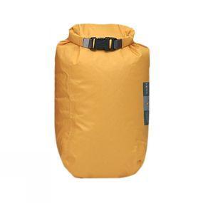 Fold Dry-Bag S 5LT