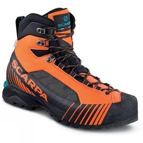 Mens Ribelle Lite OD Boot