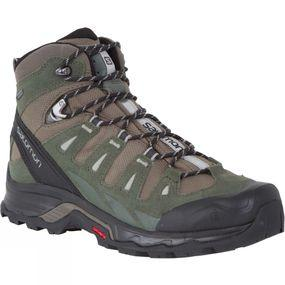 Men's Quest Prime Gore-Tex Boot
