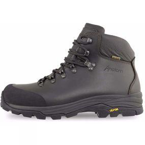 Mens Q3 Braeriach Boot
