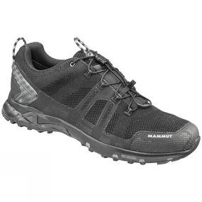 Mens T Aegility Low GTX Shoes