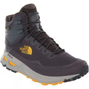 Mens Safien Mid Gore-tex Hiking Boots