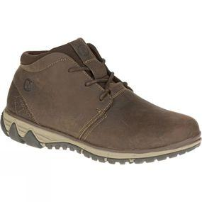 Mens All Out Blazer Chukka Boot