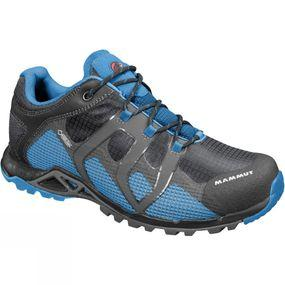Mens Comfort Low Gore-Tex Surround