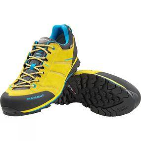 Men's Wall Guide Low Gore-Tex Shoes
