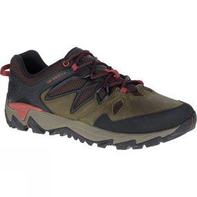 Mens All Out Blaze 2 Shoe