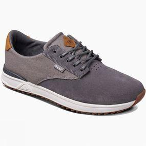 Men's Mission SE Shoes